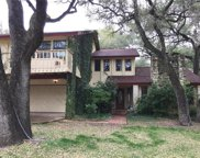 6102 Bend Of The River Dr, Austin image