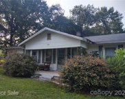 843 Kelly  Road, Forest City image