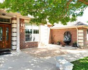 10298 Western Oaks Road, Fort Worth image