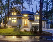 10 Seaside Sparrow Road, Hilton Head Island image
