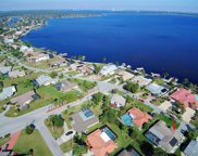 3414 SE 22nd PL, Cape Coral image
