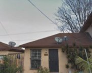 823 E 111Th Place, Los Angeles image