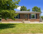 5611 Archtree Pl, Louisville image