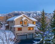 40 Steamboat Boulevard, Steamboat Springs image