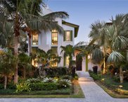 972 9th Ave S, Naples image