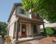 232 Wilde Trail, Athens image