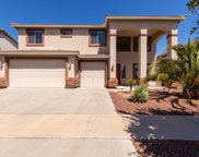 15746 W Mescal Street, Surprise image