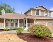 2530 NW Oakcrest Dr, Issaquah image