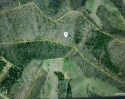 Lot 8 Kessel Hollow, Parrottsville image