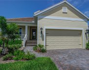 17780 Spanish Harbour Ct, Fort Myers image