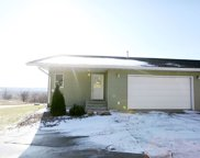 1503 16th St Nw, Minot image