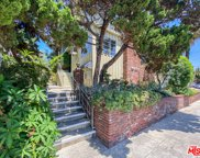 4501  Finley Ave, Los Angeles image