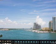 7091 Fisher Island Drive Unit #7091, Fisher Island image