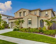 17323 Eagle Canyon Way, Rancho Bernardo/4S Ranch/Santaluz/Crosby Estates image
