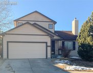 4005 Happy Jack Drive, Colorado Springs image