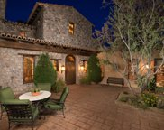 7326 E Sonoran Trail, Scottsdale image