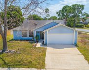 849 Southern Pine, Rockledge image