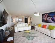 2101 S Ocean Dr Unit #1206, Hollywood image