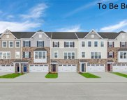 34512 Ethan  Way, Willoughby image