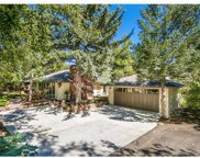 342 Hollyberry Lane, Boulder image