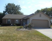 5545 Pine Hill  Drive, Noblesville image
