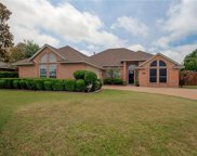 7609 Meadowside Road, Fort Worth image