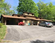 4135 Dollys Dr., Sevierville image