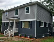 12508 EPPING COURT, Silver Spring image