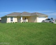 510 NE 7th AVE, Cape Coral image
