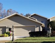 1063 Royal Troon Court, Tarpon Springs image