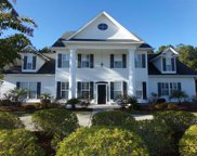 668 Oxbow Dr, Myrtle Beach image