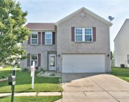 8750 Orchard Grove  Lane, Camby image