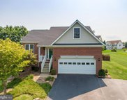 38 Bridle Ct, Charles Town image