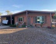 3031 W Maxine, Tucson image