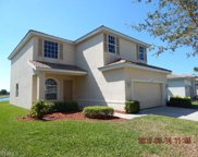 2715 Blue Cypress Lake CT, Cape Coral image