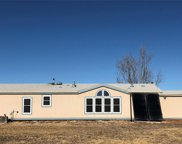 14149 County Road 26, Fort Lupton image