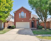 2649 Mountain Lion Drive, Fort Worth image