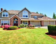 635 SW 331st St, Federal Way image