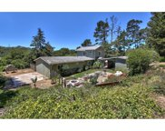 1395 San Miguel Canyon Rd A, Royal Oaks image