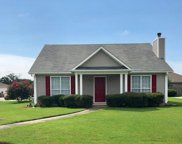 127 Buck Creek Dr, Alabaster image