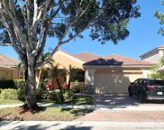 1265 Chenille Cir, Weston image
