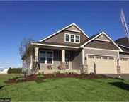 11857 Linden Court, Lake Elmo image