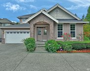14526 12th Ave SE, Mill Creek image