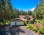 14624 20th Dr NW, Marysville image