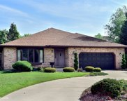 10904 Chaucer Drive, Willow Springs image