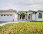 316 SE Fisk Road, Port Saint Lucie image
