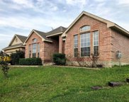 848 Lombardy Court, Fort Worth image