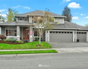 11427 40th Drive SE, Everett image
