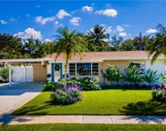 5120 SW 93rd Ave, Cooper City image