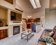 2818 West Centennial Drive Unit I, Littleton image